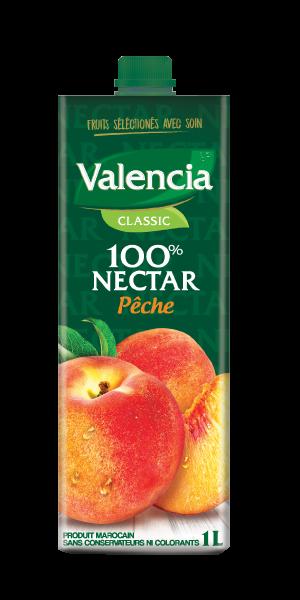 Valencia Classic Peche